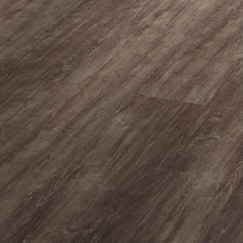 Tarkett iD Essential 30 – Country Oak Brown 24707000