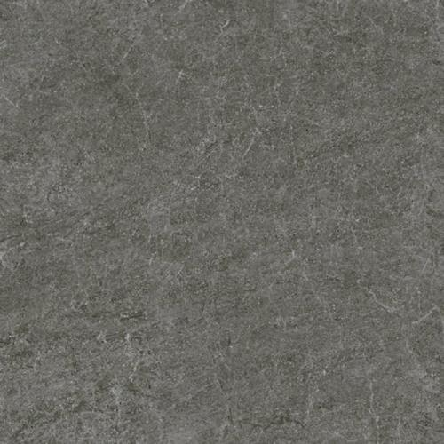 SPC Flooring – Concrete Dark Grey 24750002