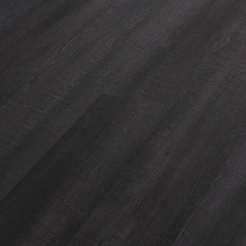 Tarkett iD Essential 30 – Smoked Oak Black Vinyl Floor 3977000