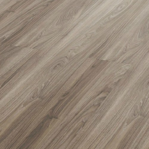 Tarkett iD Essential 30 – Aspen Oak Grey 3977013
