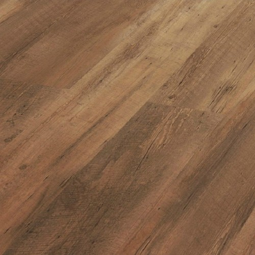 Tarkett iD Essential 30 – Primary Pine Natural 3977020