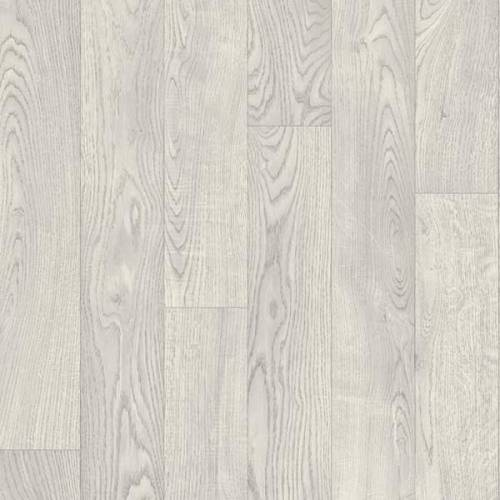 Beauflor Blacktex Woods White Oak Vinyl Flooring 979L - Beauflor Blacktex Woods White Oak Vinyl Flooring - 979L