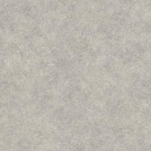 Beauflor Record Leah Vinyl Flooring 907M - Beauflor Record Leah Vinyl Flooring - 907M