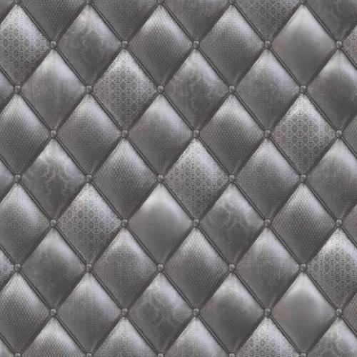 Capiton Diamond Cushion Vinyl Flooring – PSH