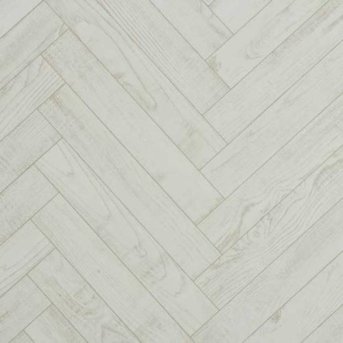 Chateau – Chestnut White Floor – B6201