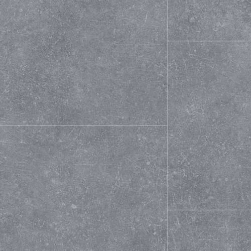 Dakota Vinyl Flooring – 900M