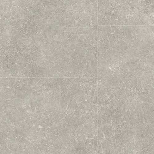 Dakota Vinyl Flooring – 966M