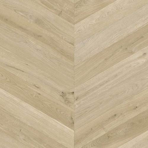 Evergreen Oak 116L – PSH Vinyl Floor