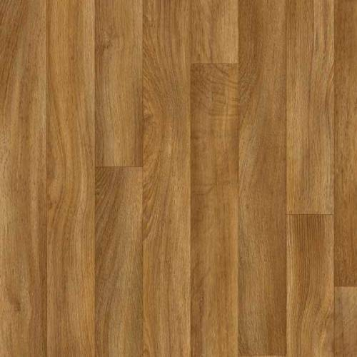 Golden Oak Vinyl Flooring 016M - Golden Oak Vinyl Flooring - 016M