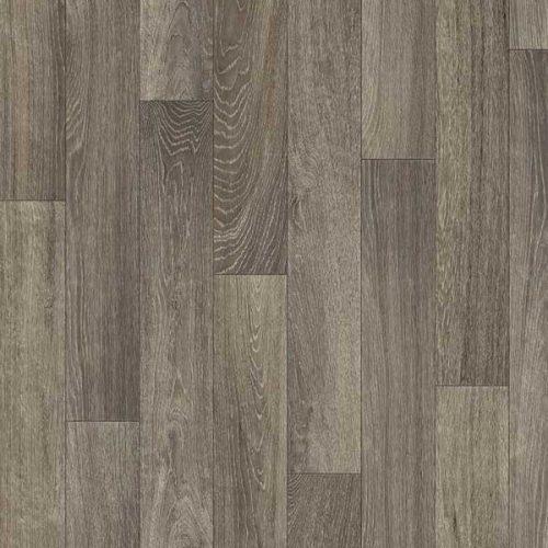 Natural Oak Vinyl Flooring 994D - Natural Oak Vinyl Flooring - 994D