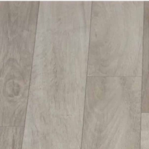 PVC Composition Gumolit Linen Hit Print Laminate Flooring