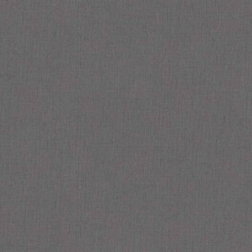 Sia Cushion Vinyl Flooring – 999D