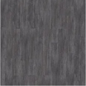 Tarkett Concrete Wood Anthracite AC3 2 mm Starfloor Vintage 5925047