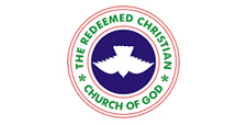 The Redeemed Christian Church of God Nigeria