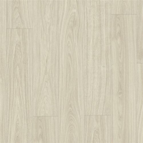 Nordic White Oak Vinyl Flooring