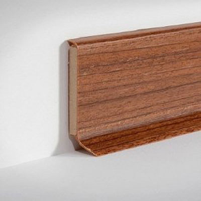 s60-d130 Doellken Skirting S 60 LT Macore core skirting S 60 flex life Top