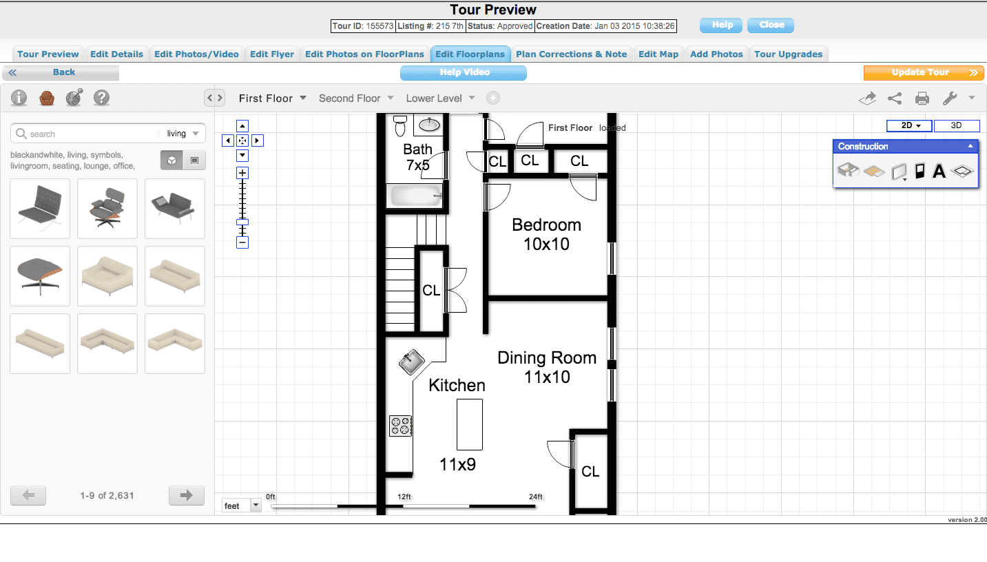 100 floorplan online tips for create house plan design idea draw my own floor plans Edit floor plans online