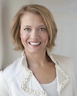 Sonya May