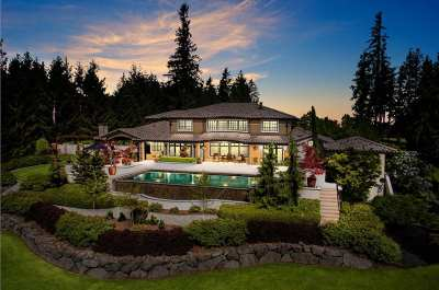 Real Estate Photography by FloorPlanOnline