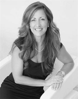 Pamela Bellah