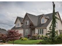 Harrisburg Lake Craftsman Home Plan 011d-0043 House