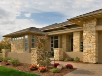 19 Perfect Images Modern Prairie Style House Plans - Home ...