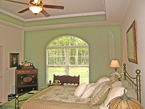 Victorian House Plan Master Bedroom Photo 01 016d 0107 Planore