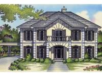 Georgian Style House Plans | www.pixshark.com - Images ...