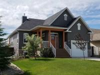 Raised Ranch Home Plans Designs Raised Free Printable ...