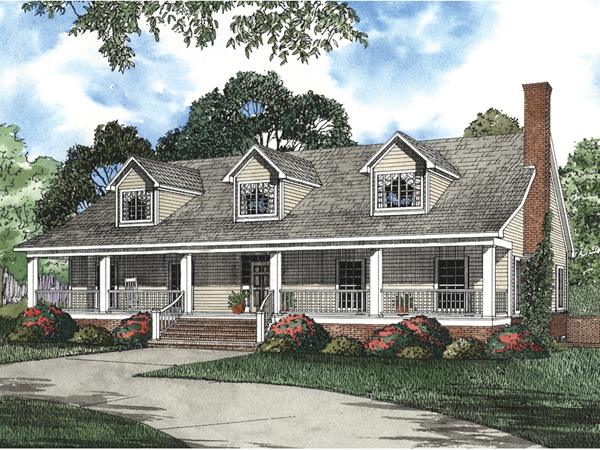 Cape Cod House Plans Home Design 2255 Cod Home Plans Ideas Picture