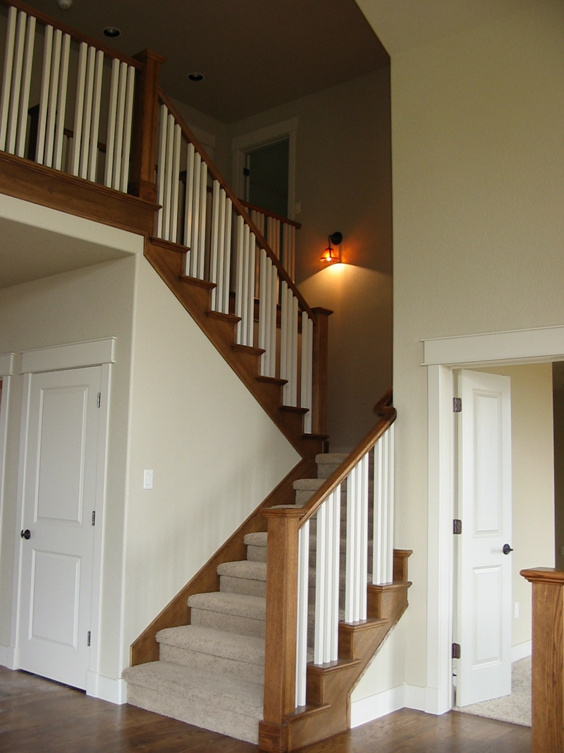 Femme Osage Craftsman Home Plan 101D 0020 House Plans And More