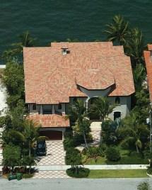 Lake Harbor Mediterranean Home Plan 106s-0044 House