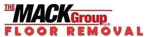 mack-group-vat-logo