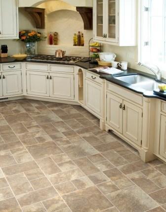 flooring bend oregon floors to you