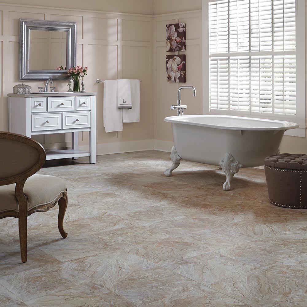 vinyl tile luxury vinyl flooring