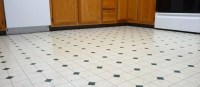 Polishing ceramic tiles  a step-by-step guide - Floor ...