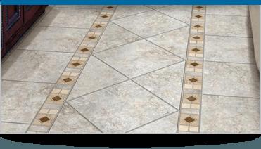 cincinnati tile stone porcelain and