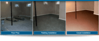 carpet and installation prices - Home The Honoroak