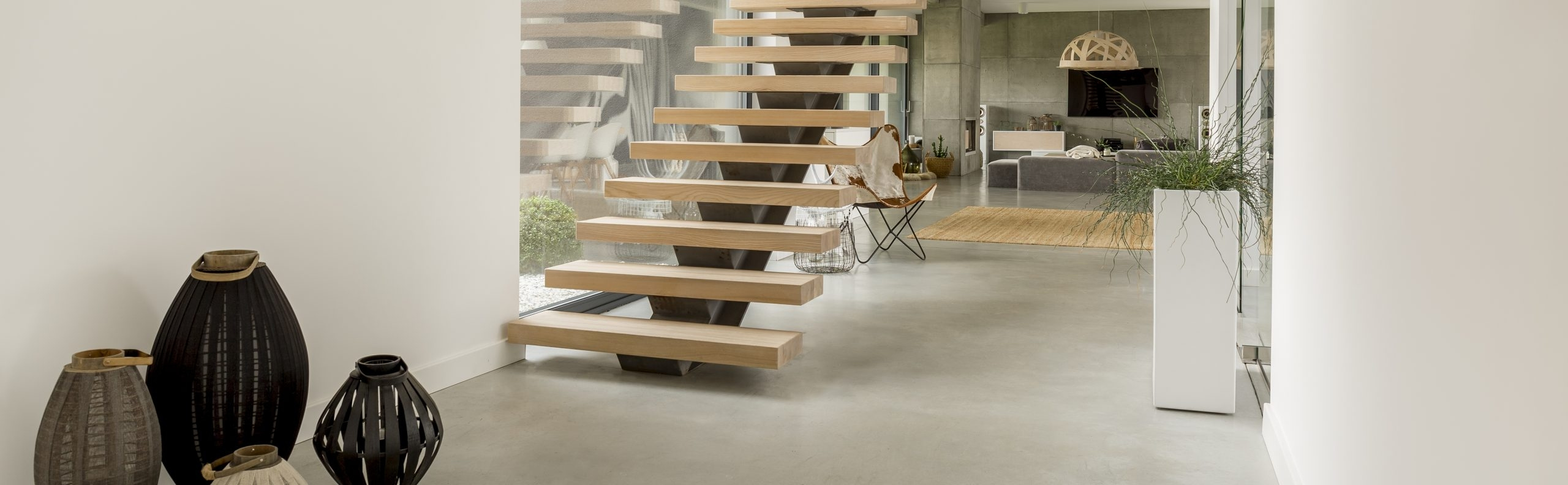 The Best Flooring Solutions For Your Stairs Floorscapes Inc   Industrial Carpet For Stairs   Shaw Floors   Persian Carpet   Stair Railing   Carpet Workroom   Handrail