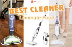Top 5 Best Laminate Floor Cleaner Reviews Sep 2020