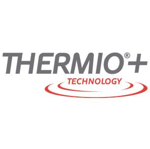Gyvlon Thermio Technology Thermal Liquid Screed logo