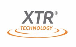 Gyvlon XTR Technology extra strength screed