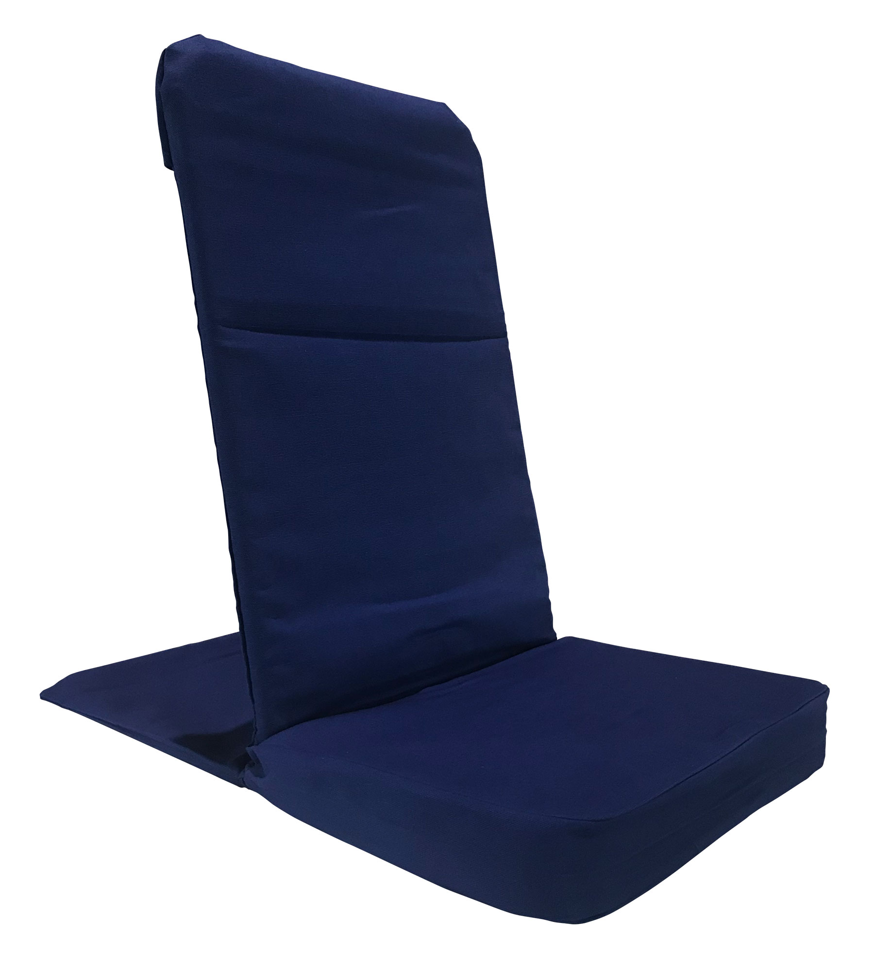 Back Jack Chairs Backjack Regular Chairs Floorseating