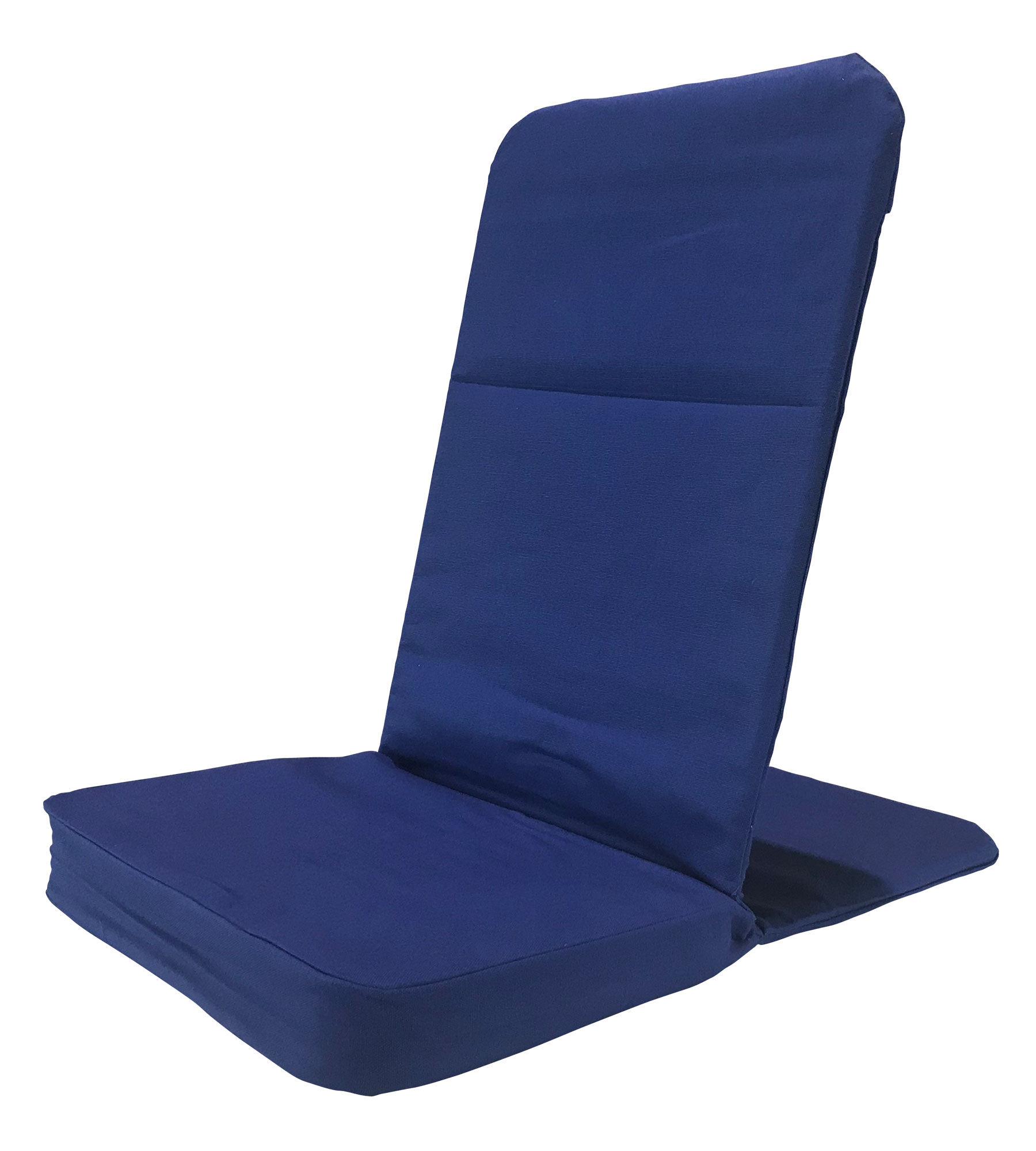Back Jack Chairs Backjack Folding Floor Chair Floorseating