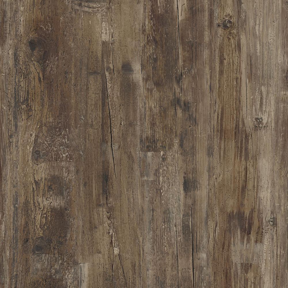 lifeproof nashville oak luxury vinyl plank flooring