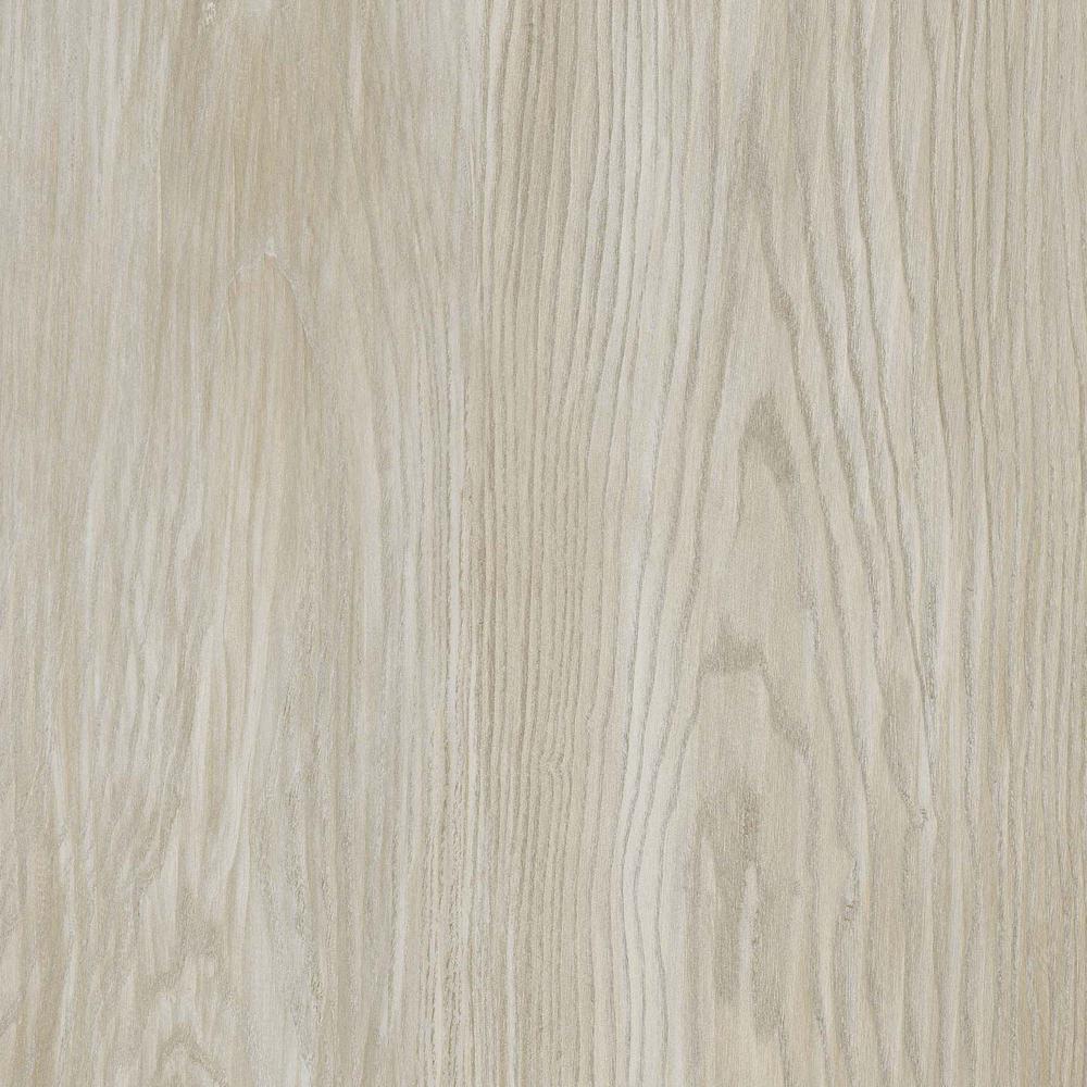 lifeproof powder oak luxury vinyl plank flooring