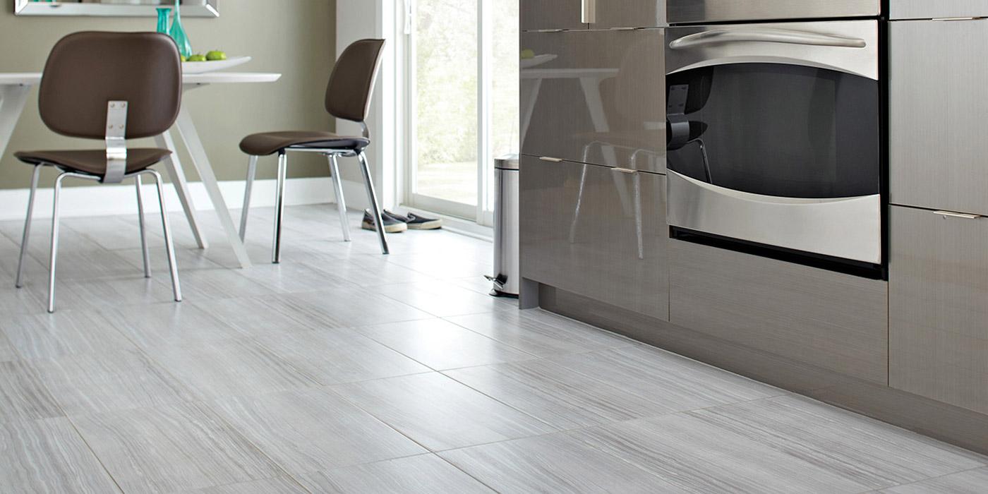 London Ontario Flooring Product  Solutions Professionals