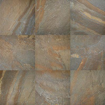 shop tile stone floors sterling va