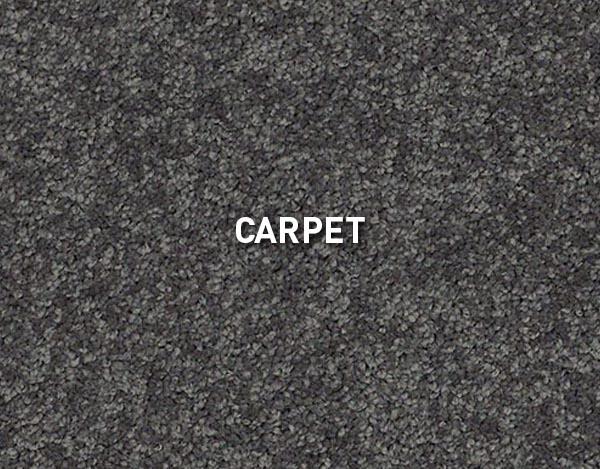 carpetsplus colortile america s floor