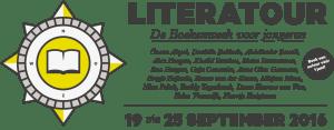 Literatour_title